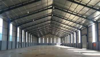 https://spaceonrentinnoida.in/industrial-property-on-rent-in-noida/